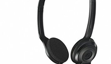 PC Headset für Amateurfunk